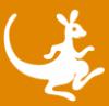 кенгурёнок