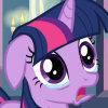 Pony OMG Twi