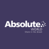 absolute_world userpic