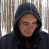 alexeiboiko userpic