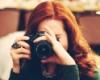 фотографер