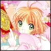flower_miko userpic