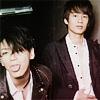 nitara_chan userpic