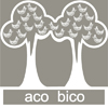 aco_bico_silk userpic
