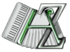 alzzag userpic