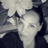 polina_dilevska userpic