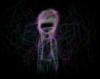 darkrave1 userpic