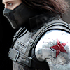 thrace_adams: Avengers Bucky Star