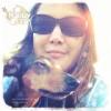 ylbbjoy userpic
