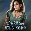 sparrow hill