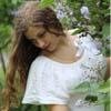 Аватар блогера milosska