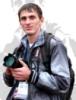 serhiykhomyn userpic