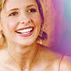 red_satin_doll: Buffy Smile SRQ