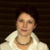 Наталья Шнейдер