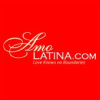 latinas, online dating amolatina.com