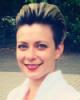 pohis_devochka userpic