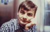 grigoriy_94 userpic