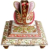 handicraftindia userpic