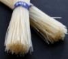 shpaghetti userpic