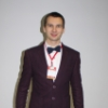 Коуч, журналист, Специалист по продаже и ведению тренинго, Бизнес-тренер, Консультант