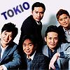 resha22chad: TOKIO