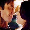 Arabian: Damon & Elena40