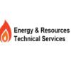 energyrts userpic