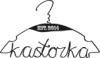 kastorkashop userpic
