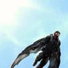 sam wilson falcon