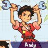 andyroyal userpic