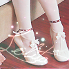 [step]
