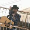 kochifukaba userpic