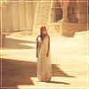 [Greek myth] Helen of Troy
