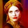 Mish: TW -- Lydia's Gorgeous Braid