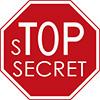 stop_secret userpic