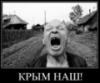 vasvladdav54