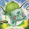 kyogres: Pokemon - Bulbasaur