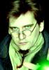 archygoncharov userpic