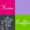 home_graffiti userpic