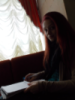 auhim_zlata userpic