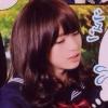 hoshikotegoshi2 userpic