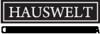 hauswelt userpic