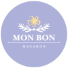 mon_bon_macaron userpic