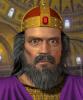 Vasileos