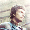 sherrilina: Theon Greyjoy (ASOIAF/GoT)