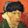 impressionismus userpic