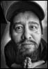 ramis_nazmiev