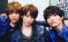 jachii3 userpic