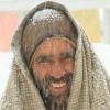 beduin, snow