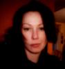 i_misericordia userpic